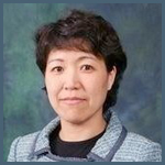 Engle Angela Chan, PhD, RN, Hong Kong Polytechnic University, HK; Human Dimensions of Care Working Group