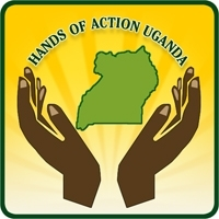 HANDS OF ACTION LOGO-1